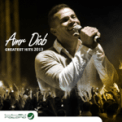 Free Download Amr Diab Ne'oul Aih Mp3