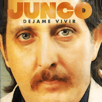 Hola Mi Amor Junco MP3