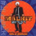 Free Download Malkit Singh Jind Mahi Mp3
