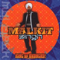 Jind Mahi Malkit Singh