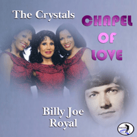 Chapel of Love The Crystals song