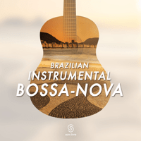 Amanhã Bossa Jazz Trio MP3