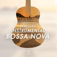 O Amor Em Paz Bossa Jazz Trio