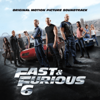 We Own It (Fast & Furious) 2 Chainz & Wiz Khalifa