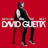 Titanium (feat. Sia) David Guetta MP3
