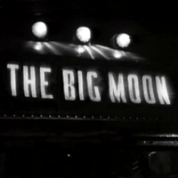 Sucker The Big Moon