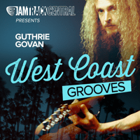 Beautiful Imperfection Guthrie Govan MP3