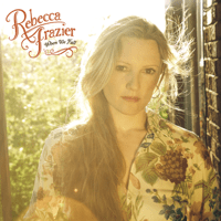 When We Fall Rebecca Frazier song
