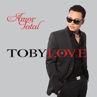 Y Volveré Toby Love MP3