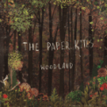 Free Download The Paper Kites Bloom (Bonus Track) Mp3