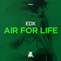 Air for Life (Radio Edit) EDX MP3