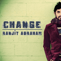 Break These Chains Ranjit J Abraham MP3