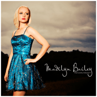 Can't Hold Us Madilyn Bailey