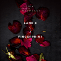 Free Download Lane 8 Fingerprint Mp3