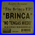 Free Download Ralphi Rosario Brinca (Remastered) [Miedo Beats] Mp3