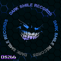Devil Slayer Dennis Smile song