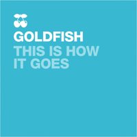 This Is How It Goes (Denzal Park's Sunrise Remix) GoldFish MP3