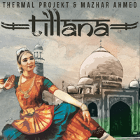 Tillana Thermal Projekt MP3