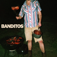 I Put a Spell on You Banditos