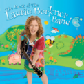 Free Download The Laurie Berkner Band We Are the Dinosaurs Mp3