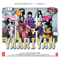 Sunny Sunny Yo Yo Honey Singh & Neha Kakkar MP3