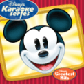 Free Download Disney's Greatest Hits Karaoke Go the Distance (Instrumental) Mp3