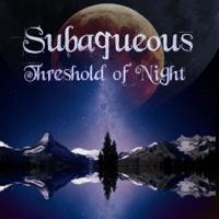 Visions Embrace (feat. Masaru Higasa) Subaqueous MP3