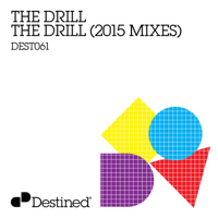 The Drill (2015) The Drill MP3
