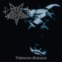 Vobiscum Satanas Dark Funeral