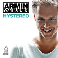 Hystereo Armin van Buuren
