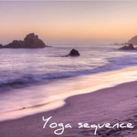 Morning Yoga (Yoga Music) Yoga Waheguru