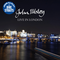 Sultans of Swing (Live) John Illsley