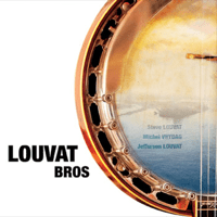 Foggy Dew Steve Louvat, Michel Vrydag & Jefferson Louvat MP3