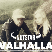 Valhalla Nutstar MP3