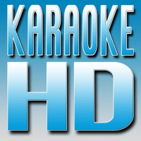 Thinking out Loud (Originally by Ed Sheeran) [Instrumental Karaoke] Karaoke HD