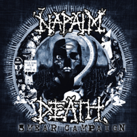 When All Is Said and Done Napalm Death MP3