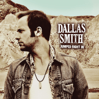 If It Gets You Where You Wanna Go Dallas Smith