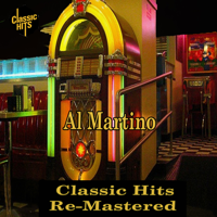 I've Got to Be Me (Remastered) Al Martino
