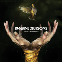 Friction Imagine Dragons