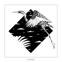Cranes (Radio Edit) Monkey Safari