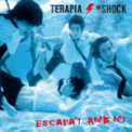 Free Download Teràpia de Shock La Soledat Mp3