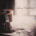 Free Download Aaron Copeland Going Out Tonight Mp3