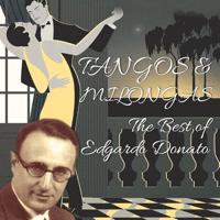 La Tapera (feat. Felix Gutierrez) Edgardo Donato Orchestra