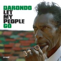 Didn't I Darondo MP3