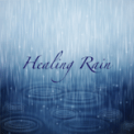 Free Download Rain Sounds Rain Sounds for Sleeping Mp3