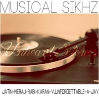 Galliyan Jatin & Rabi MP3