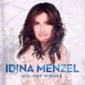 Free Download Idina Menzel Baby It's Cold Outside (Duet with Michael Bublé) Mp3