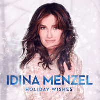 Baby It's Cold Outside (Duet with Michael Bublé) Idina Menzel MP3