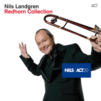 Riders On the Storm Nils Landgren Funk Unit MP3