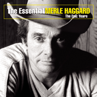 The Okie from Muskogee's Comin' Home Merle Haggard